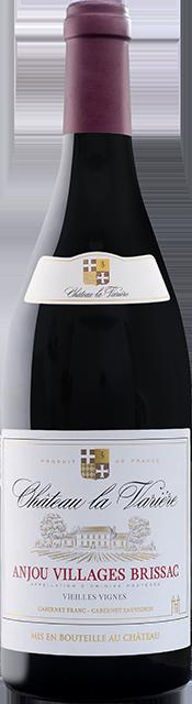 Anjou Villages Brissac, Vieilles Vignes Loire Vins