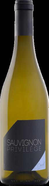 Sauvignon, Privilège Loire Vins