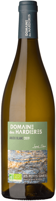 Anjou blanc bio, Les Petits Gars Loire Vins