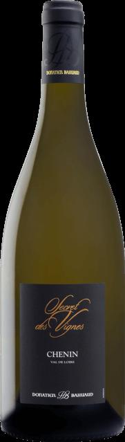 IGP Val de Loire, Chenin Loire Vins