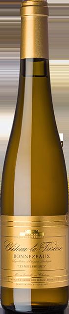 Bonnezeaux, Les Melleresses Loire Vins
