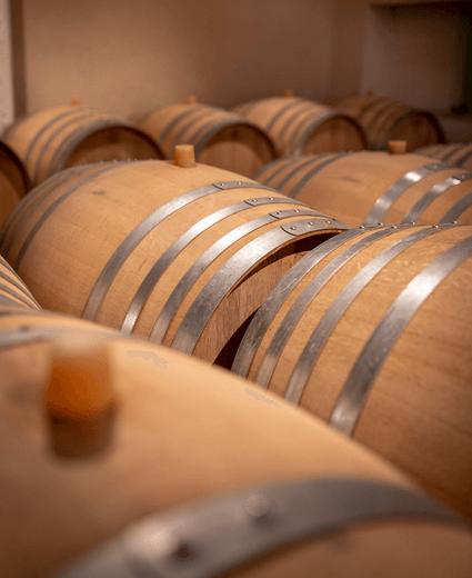 Loire Vins
