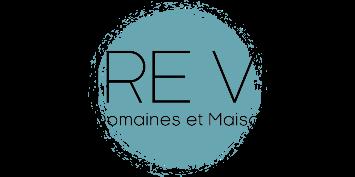 logo Loire Vins